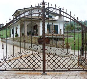 puerta-verja